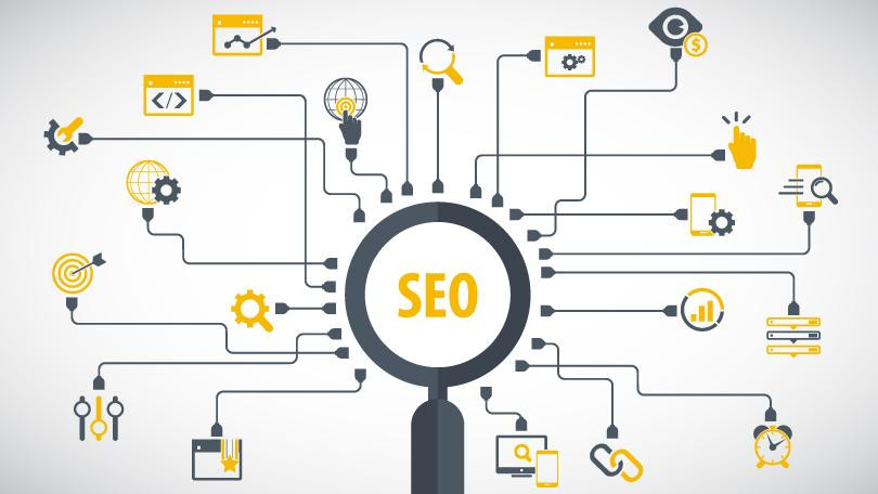SEO Consulting and PPC Management Services Greenwich
